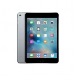 Tablet ipad mini 4 128gb wifi+4g - ricondizionato - gar. 12 mesi