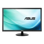 "Monitor asus 21,5"" led vp228he 1920x1080 softblue mm 1ms 1000:1 hdmi bl"