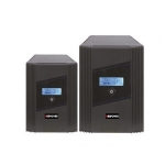 Ups rr-power glr450 450va 270w line interactive usb stabiliz.
