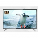 "Tv led 58"" s-5888 ultra hd 4k smart tv wifi dvb-t2"