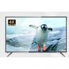 "Tv led 58"" s-5888 ultra hd 4k smart tv wifi dvb-t2"