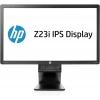 "Monitor ric. hp z23i 23"" ips 1980x1200 vga dvi dp usb pivot"