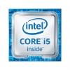 Cpu core i5-9500f 1151 box