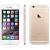 Smartphone iphone 6s 64gb gold (mkqq2) - ricondizionato - gar. 12 mesi - grado a+