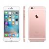 Smartphone iphone 6s 16gb rose gold (mkqr2) - ricondizionato - gar. 12 mesi - grado a