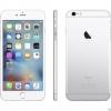 Smartphone iphone 6s 64gb silver (mkqp2) - ricondizionato - gar. 12 mesi - grado a