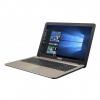 Notebook x540ma-gq791