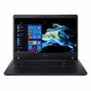Notebook travelmate p215 51 (nx.vjyet.024) windows 10 pro