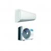 Climatizzatore aac-09chxa91-i unita' interna + esterna - 9000 btu - gar. italia