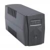 Ups rr-power glr600 600va 360w line interactive usb stabiliz.