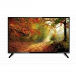 "Tv led 40"" bl-4066 full hd dvb-t2"