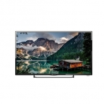 "Tv led 40"" s-4088 full hd smart tv wifi dvb-t2"