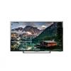 """Tv led 40"""" s-4088 full hd smart tv wifi dvb-t2"""
