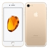 Smartphone ric. apple iphone 7 128gb gold grado a