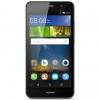 Smartphone ascend y6 ii pro nero - garanzia italia