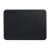 "Hard disk 3 tb esterno usb 3.0 2,5"" nero (hdtb330ek3cb)"