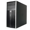 Pc pro 6300 mt intel g2130 4gb 500gb - ricondizionato - gar. 12 mesi