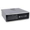 Pc 8300 sff intel core i3-2120 4gb 500gb box - ricondizionato - gar. 12 mesi