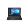 Notebook essential v145-15ast (81mt002bix)