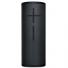 Cassa ultimate ears megaboom 3 - speaker wireless portatile bluetooth nero (984-001402)