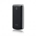 Cellulare magnum 3 dual sim nero italia