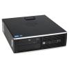 Pc 6200 pro intel core i7-2600 8gb 500gb box windows 7 pro (da installare utilizzando il product key situato sull'etichetta) - ricondizionato - gar. 12 mesi