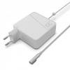 Alimentatore per notebook apple 16.5v 3,65a 60w magsafe (ad03)