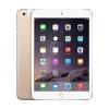 Tablet ipad mini 4 128gb wifi+4g gold - ricondizionato - gar. 12 mesi