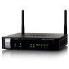 Firewall vpn rv110w-e-g5-k9