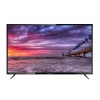 "Tv led 50"" bolva s-5066 ultra hd 4k smart tv wifi dvb-t2"