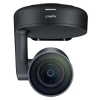 Webcam logitech rally plus kit (960-001224)