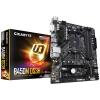 Main board gigabyte ga-b450m-ds3h sk am4