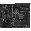 Main board gigabyte ga-x570-gaming x sk am4