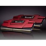 Ddr4 16gb (2*8gb) pc3600 g.skill ripjaws v f4-3600c19d-16gvrb