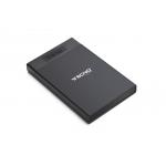 Box per hard disk 2,5 sata tecno usb 3.0 tc-hd315 u3