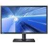 "Monitor ric. samsung s24c650 24"" full hd vga hdmi dp pivot alt.r"