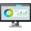 "Monitor ric. hp e202 20"" ips 1600x900 vga hdmi dp alt.reg pivot"