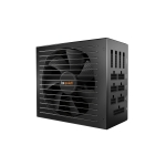 Power supplybe quiet straight power 11 1000w - platinum