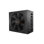 Power supplybe quiet straight power 11 750w - platinum