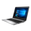 "Notebook probook 430 g3 intel core i5-6200u 13.3"" 8gb 128gb ssd - windows 10 pro - ricondizionato - gar. 12 mesi"