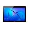"Tablet mediapad t3 9,6"" 32gb wifi 4g space grey"