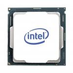 Cpu intel core i5-9400 2,90ghz 9mb coffee lake tray