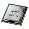 Cpu intel core i5-9400 2,90ghz 9mb coffee lake tray