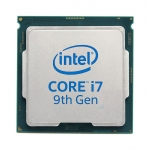 Cpu intel core i7-9700f 3ghz 8 core sk1151 tray no graphics