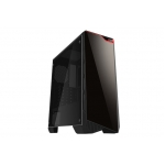 Pc assemblato 4g gaming ryzen5 3400g 16gb ssd500gb nvme vga int.