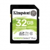 Secure digital 32 gb canvas select plus (sds2/32gb) class10 uhs-i
