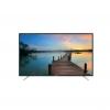 "Tv led 50"" 50dn4a6 ultra hd 4k dvb-t2 smart tv"