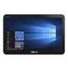 """Asus lcd pc touch 15,6"""" a41gat-bd039r n4000 4gb ssd-256gb noodd t+m w10pro (90pt0201-m04040)"""