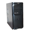 Case midi tower alimentatore 600 watt