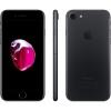 Smartphone ric. apple iphone 7 32gb black grado a